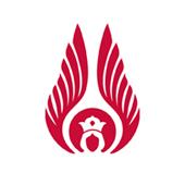"Знак для школы иконописи ""София"""