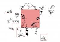 История про мышек 3