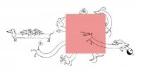 История про мышек 1