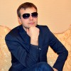 EliaNovikov