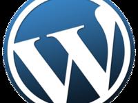Seo оптимизация темы (шаблона) wordpress