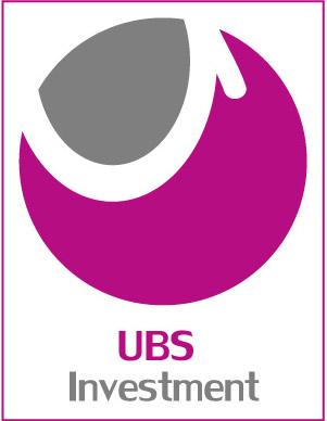 Разработка логотипа компании фото f_4e9e94a604cb5.jpg