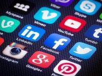 Управление социальными сетями