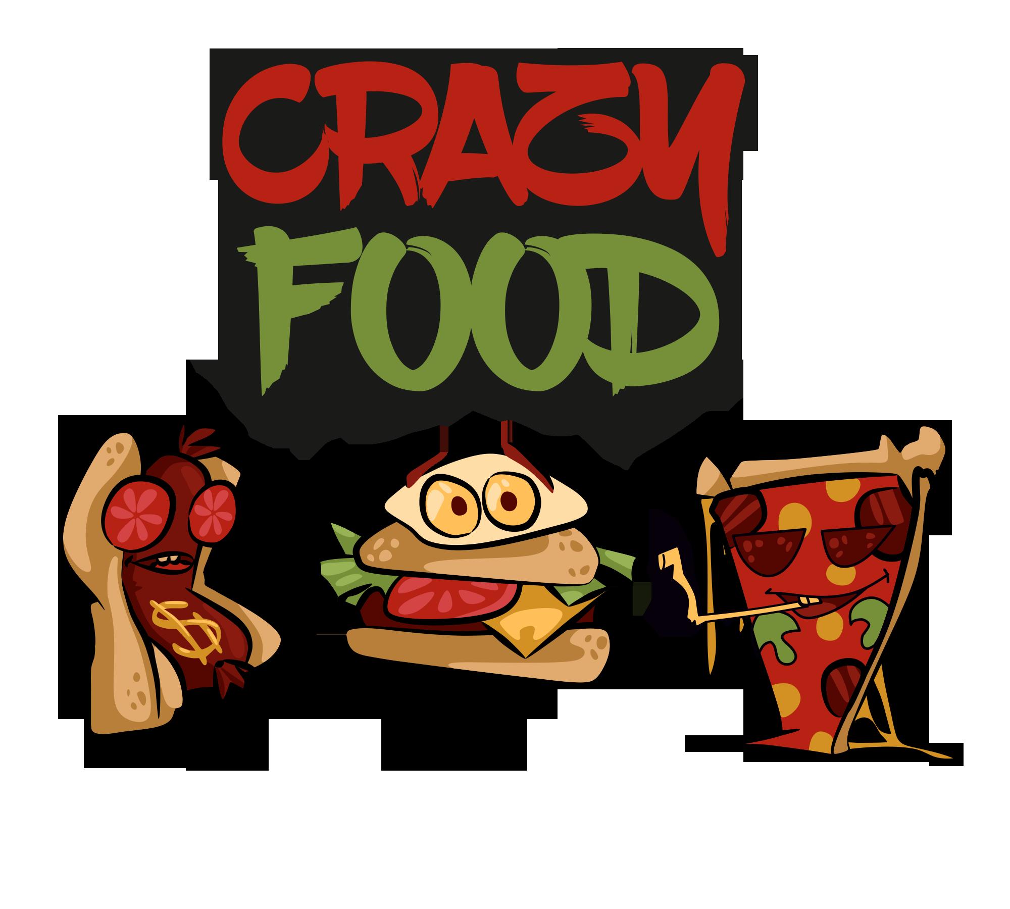 Разработать логотип и персонажа для кафе фото f_435595677abe6f9c.png