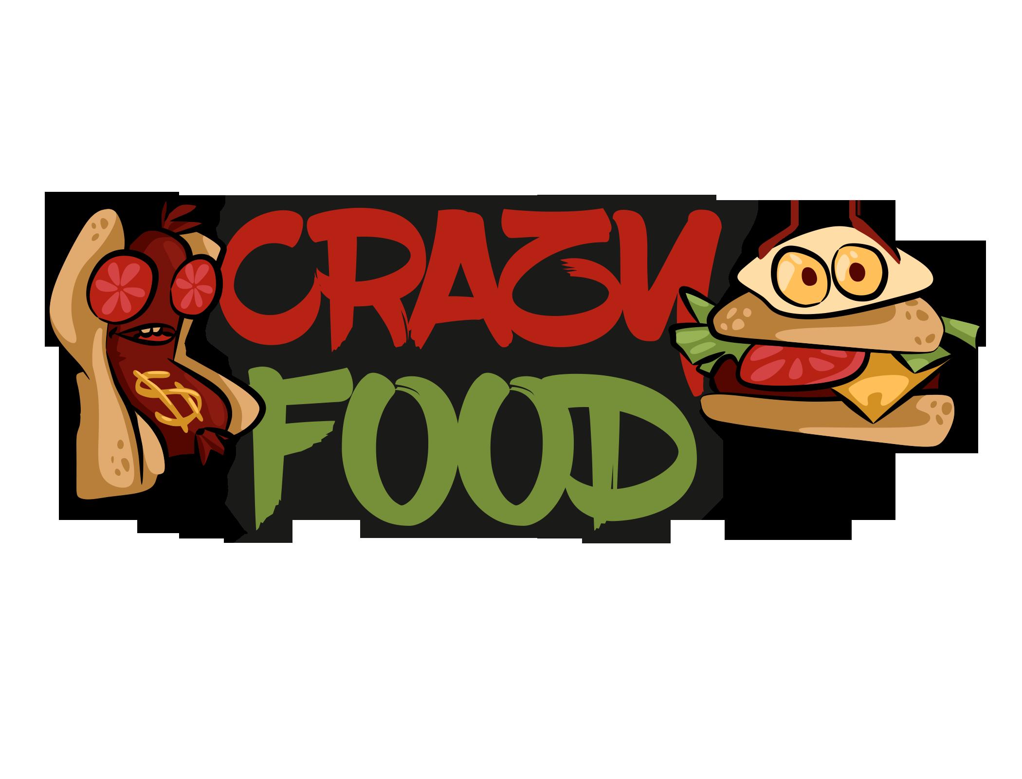 Разработать логотип и персонажа для кафе фото f_850595677b3eefb1.png