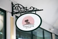 logo_pet shop