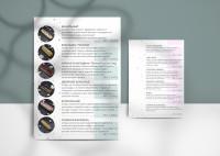 menu_ecleri