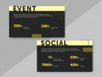 social_event