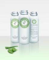 eticetca_natural cosmetics