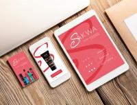 branding_sakwa