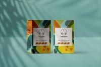 box_tea2_otrisovka