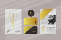 branding_VTeam