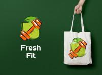 logo_freshfit