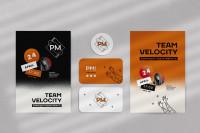 branding_PMclub