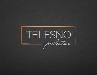Logo TELESNO