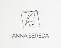 Logo SEREDA
