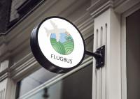 logo Flugbus