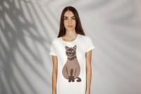 print_cat
