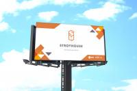 billboard_wood