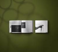 jurnal_photo