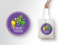 logo_fruit