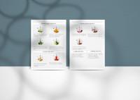 menu_coctail