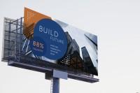afisha build future