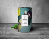 box tea_otrisovka