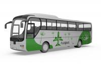 bus_logofly