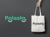 logo_palesta