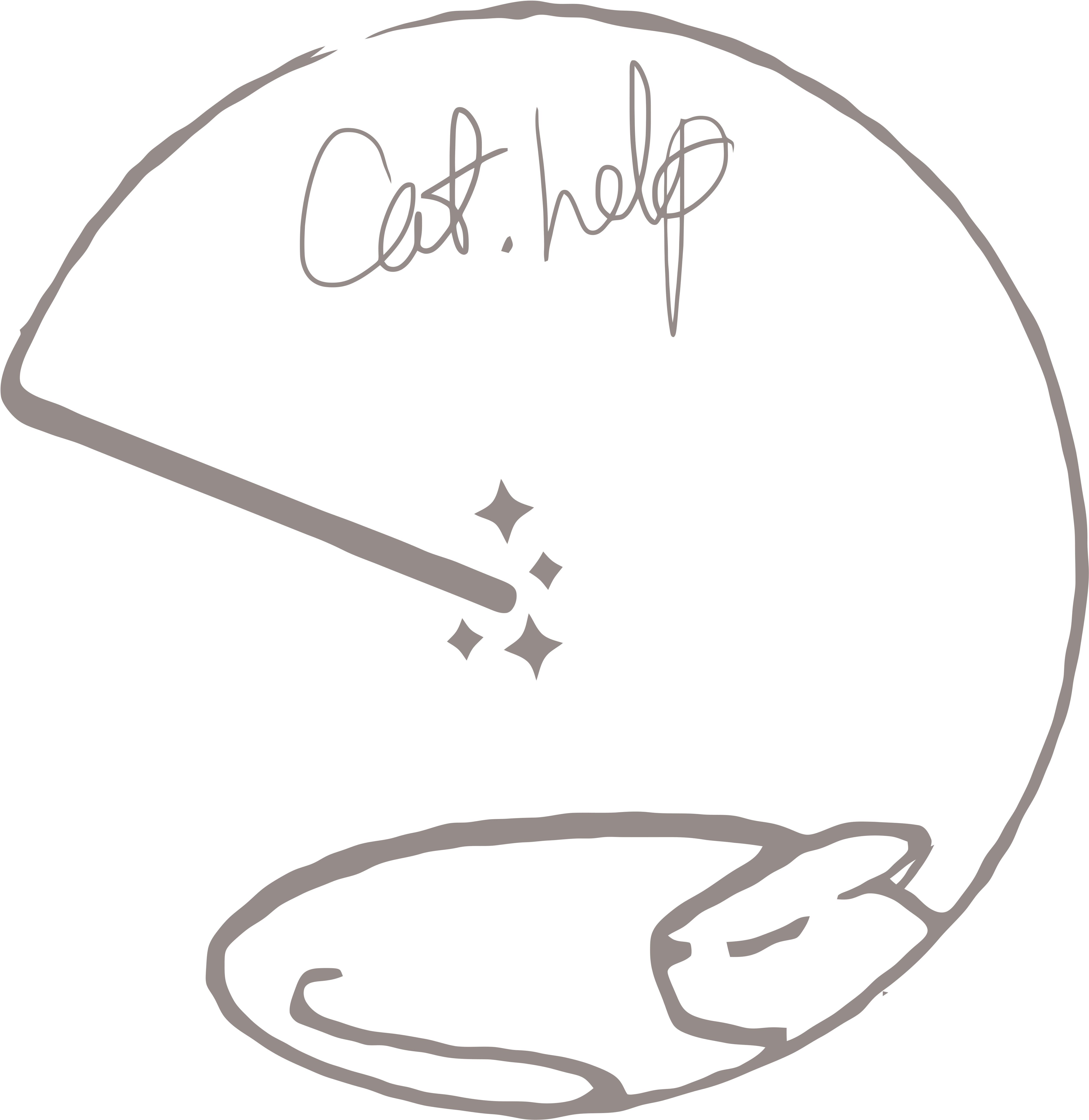 логотип для сайта и группы вк - cat.help фото f_82259de60dc8f289.jpg