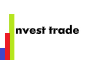 Разработка логотипа для компании Invest trade фото f_499511e0f4209f6a.jpg