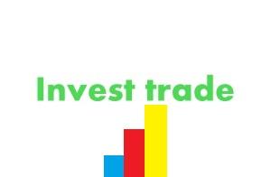Разработка логотипа для компании Invest trade фото f_830511e0f2ae33b9.jpg