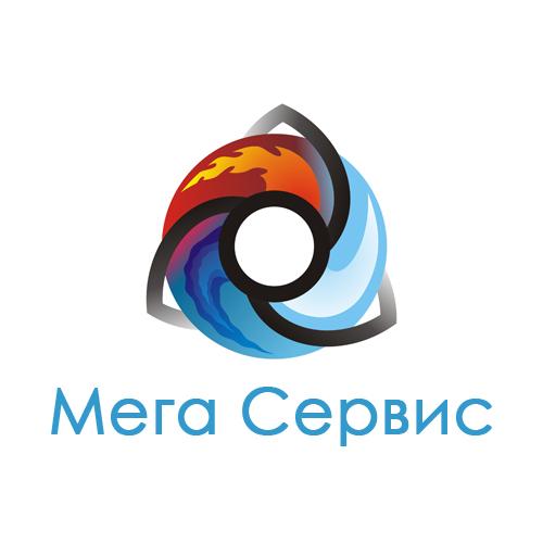 Мегасервис 5