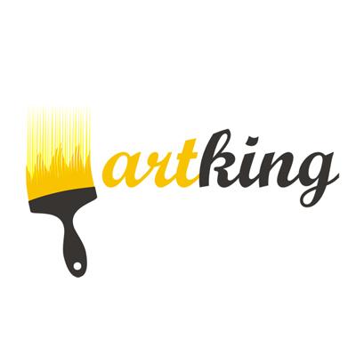 artking