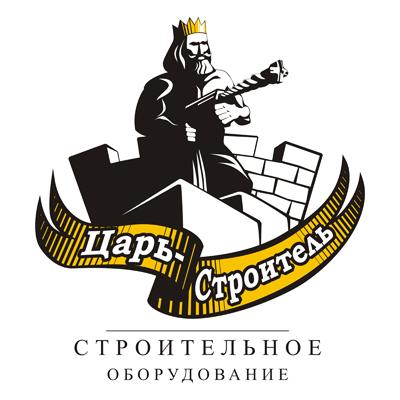 Царь-строитель