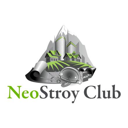 NeoStroy Club