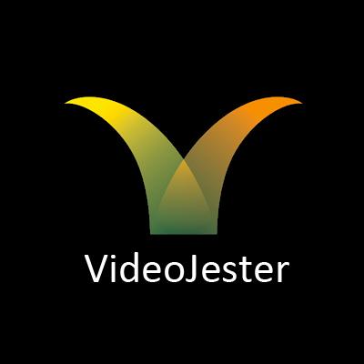лого для видеосервиса