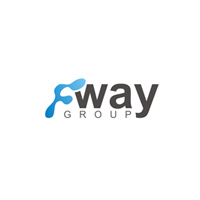 Fway group
