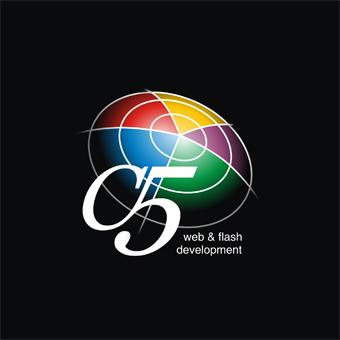 C5 web and flash development