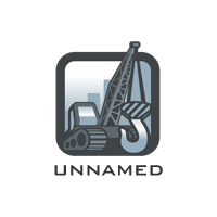 unnamed_4