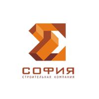София, строительная компания