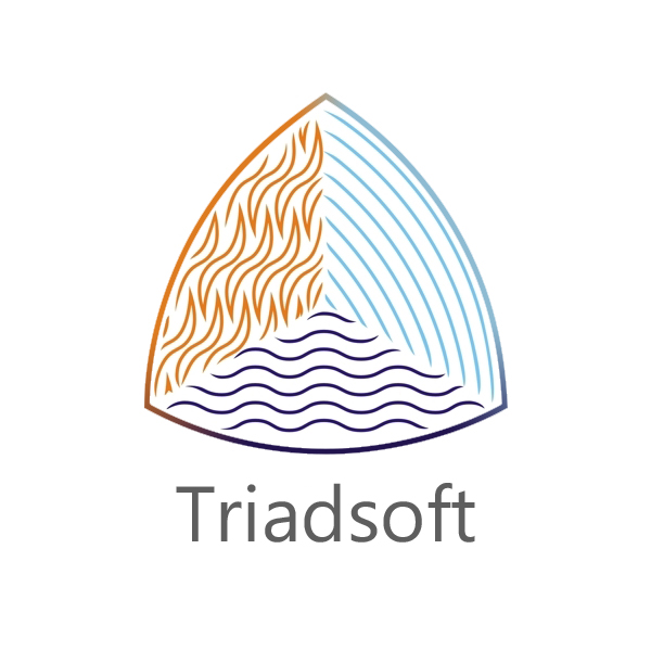 Triadsoft
