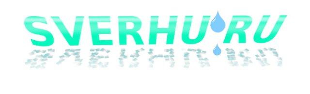 логотип  фото f_04455c7be3514573.jpg