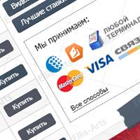 likecapper Самый лучший каппер Рунета