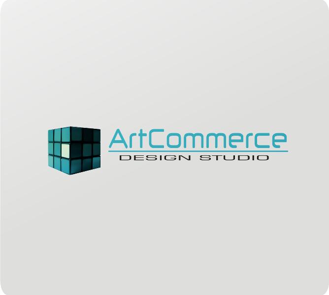 Конкурс на разработку логотипа фото f_4b47792543e36.png