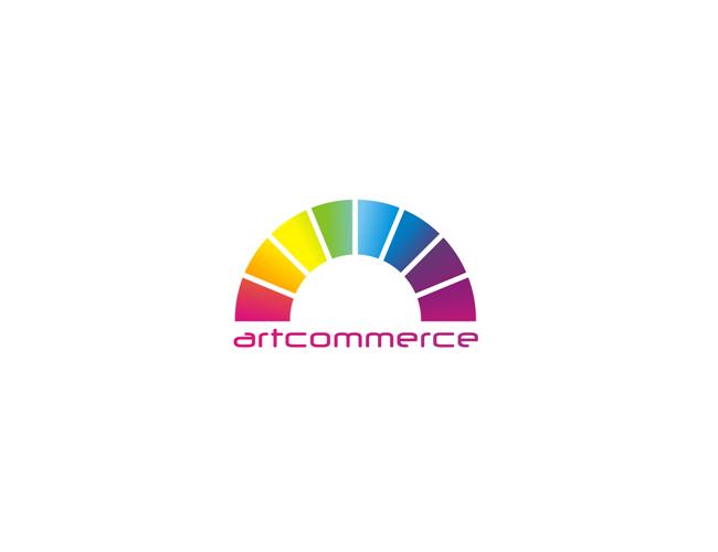 Конкурс на разработку логотипа фото f_4b483934c058e.png