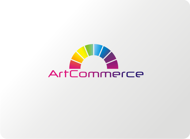 Конкурс на разработку логотипа фото f_4b486b5b18b41.png