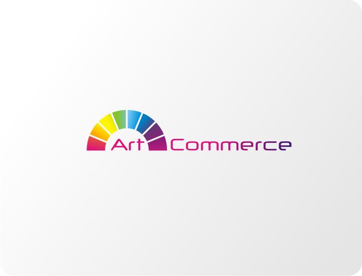 Конкурс на разработку логотипа фото f_4b486c014b0ce.png