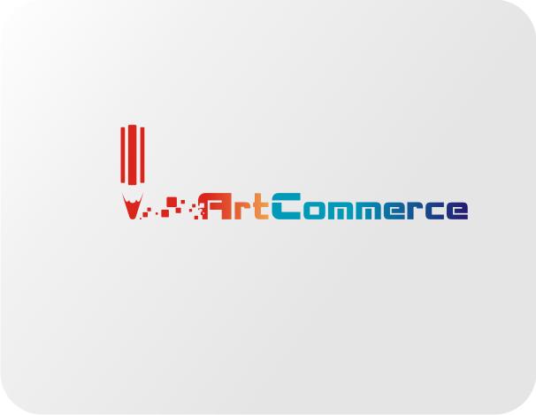 Конкурс на разработку логотипа фото f_4b49baaa09528.png
